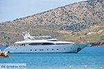 Kalantos Naxos - Cycladen Griekenland- nr 41