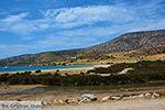 Kalantos Naxos - Cycladen Griekenland- nr 42 - Foto van De Griekse Gids