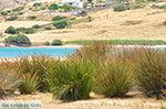 Kalantos Naxos - Cycladen Griekenland- nr 45