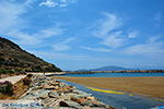 Kalantos Naxos - Cycladen Griekenland- nr 48 - Foto van De Griekse Gids