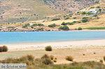 Kalantos Naxos - Cycladen Griekenland- nr 50 - Foto van De Griekse Gids