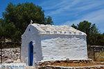 Kalantos Naxos - Cycladen Griekenland- nr 55 - Foto van De Griekse Gids