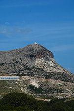 Kalantos Naxos - Cycladen Griekenland- nr 61 - Foto van De Griekse Gids