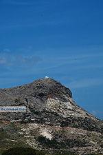 Kalantos Naxos - Cycladen Griekenland- nr 62 - Foto van De Griekse Gids