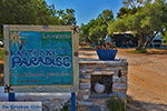 Kastraki Naxos - Cycladen Griekenland- nr 3