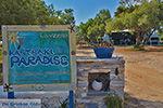 Kastraki Naxos - Cycladen Griekenland- nr 4 - Foto van De Griekse Gids