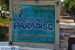 Kastraki Naxos - Cycladen Griekenland- nr 5