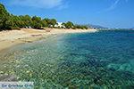 Kastraki Naxos - Cycladen Griekenland- nr 9 - Foto van De Griekse Gids