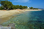 GriechenlandWeb.de Kastraki Naxos - Kykladen Griechenland- nr 10 - Foto GriechenlandWeb.de