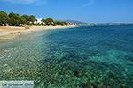 GriechenlandWeb.de Kastraki Naxos - Kykladen Griechenland- nr 11 - Foto GriechenlandWeb.de
