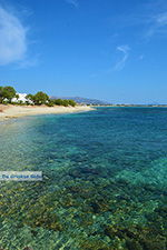Kastraki Naxos - Cycladen Griekenland- nr 14 - Foto van De Griekse Gids