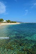 GriechenlandWeb.de Kastraki Naxos - Kykladen Griechenland- nr 14 - Foto GriechenlandWeb.de