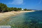 Kastraki Naxos - Cycladen Griekenland- nr 15 - Foto van De Griekse Gids