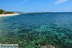 Kastraki Naxos - Cycladen Griekenland- nr 17 - Foto van De Griekse Gids