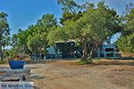 Kastraki Naxos - Cycladen Griekenland- nr 19