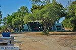 Kastraki Naxos - Cycladen Griekenland- nr 20 - Foto van De Griekse Gids