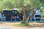 GriechenlandWeb.de Kastraki Naxos - Kykladen Griechenland- nr 24 - Foto GriechenlandWeb.de