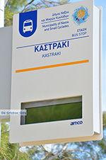 Kastraki Naxos - Cycladen Griekenland- nr 33 - Foto van De Griekse Gids