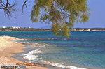 Kastraki Naxos - Cycladen Griekenland- nr 36 - Foto van De Griekse Gids