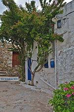 Kato Sangri Naxos - Cycladen Griekenland- nr 3 - Foto van De Griekse Gids