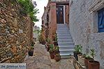 Kato Sangri Naxos - Cycladen Griekenland- nr 5 - Foto van De Griekse Gids