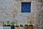 GriechenlandWeb Kato Sangri Naxos - Kykladen Griechenland- nr 7 - Foto GriechenlandWeb.de