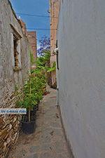 Kato Sangri Naxos - Cycladen Griekenland- nr 8 - Foto van De Griekse Gids