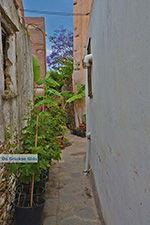 Kato Sangri Naxos - Cycladen Griekenland- nr 10 - Foto van De Griekse Gids