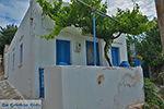 Kato Sangri Naxos - Cycladen Griekenland- nr 13 - Foto van De Griekse Gids
