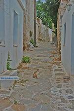 Kato Sangri Naxos - Cycladen Griekenland- nr 14