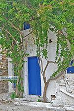 Kato Sangri Naxos - Cycladen Griekenland- nr 17 - Foto van De Griekse Gids