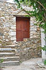 Kato Sangri Naxos - Cycladen Griekenland- nr 19 - Foto van De Griekse Gids