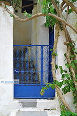 Kato Sangri Naxos - Cycladen Griekenland- nr 21 - Foto van De Griekse Gids