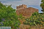 GriechenlandWeb.de Kato Sangri Naxos - Kykladen Griechenland- nr 29 - Foto GriechenlandWeb.de