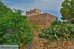Kato Sangri Naxos - Cycladen Griekenland- nr 31 - Foto van De Griekse Gids