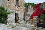 Kato Sangri Naxos - Cycladen Griekenland- nr 35 - Foto van De Griekse Gids