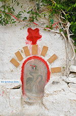 Kato Sangri Naxos - Cycladen Griekenland- nr 37
