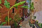 Kato Sangri Naxos - Cycladen Griekenland- nr 38 - Foto van De Griekse Gids
