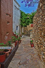 Kato Sangri Naxos - Cycladen Griekenland- nr 39