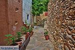Kato Sangri Naxos - Cycladen Griekenland- nr 40 - Foto van De Griekse Gids