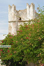 GriechenlandWeb.de Kato Sangri Naxos - Kykladen Griechenland- nr 41 - Foto GriechenlandWeb.de