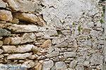 Kato Sangri Naxos - Cycladen Griekenland- nr 46 - Foto van De Griekse Gids