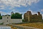 Kato Sangri Naxos - Cycladen Griekenland- nr 49 - Foto van De Griekse Gids