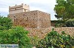 Kato Sangri Naxos - Cycladen Griekenland- nr 54 - Foto van De Griekse Gids