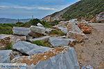 GriechenlandWeb.de Koronos Naxos - Kykladen Griechenland - nr 2 - Foto GriechenlandWeb.de