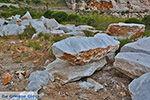 GriechenlandWeb.de Koronos Naxos - Kykladen Griechenland - nr 3 - Foto GriechenlandWeb.de