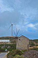 GriechenlandWeb.de Koronos Naxos - Kykladen Griechenland - nr 4 - Foto GriechenlandWeb.de