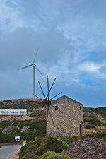GriechenlandWeb.de Koronos Naxos - Kykladen Griechenland - nr 5 - Foto GriechenlandWeb.de