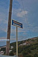 GriechenlandWeb.de Koronos Naxos - Kykladen Griechenland - nr 8 - Foto GriechenlandWeb.de