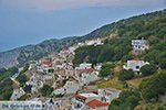 Koronos Naxos - Cycladen Griekenland - nr 9 - Foto van De Griekse Gids